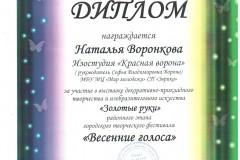 Новосибирск-2-2013